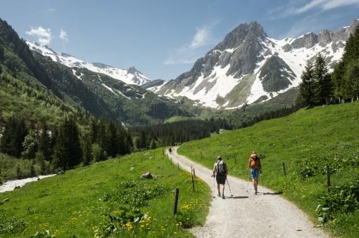 Mountains Summer Amp Ski Vacations Kosher Vacation Experts