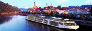 european_river_cruise[1]